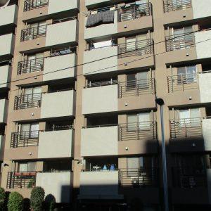 売マンション(ダイアパレスベラーク新横浜)